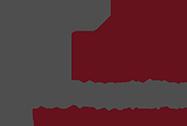 Logo du Centre Hospitalier de la Corniche Angevine